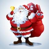 Coraz bliżej Święta...